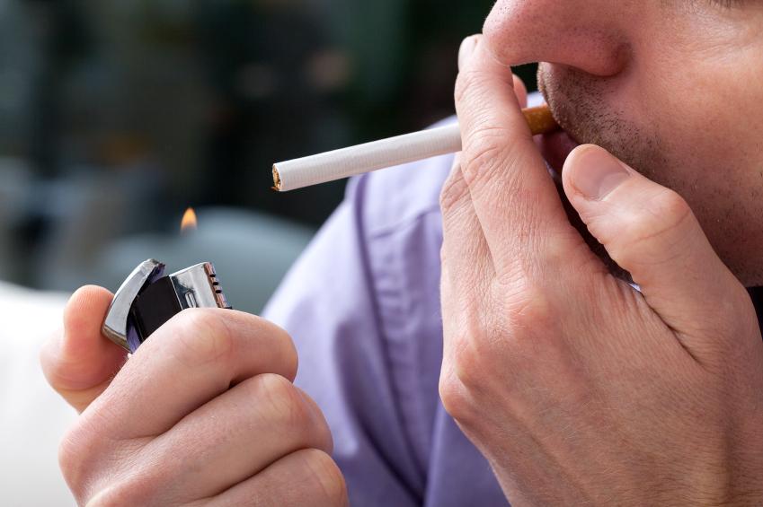 tabaco_salud_dental