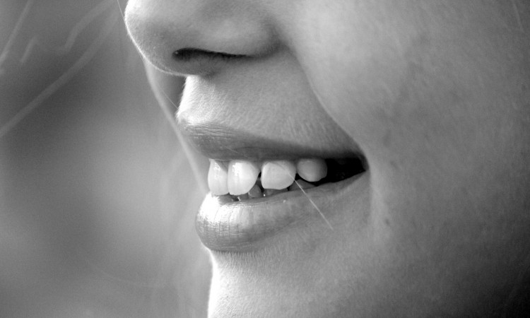 salud bucal,