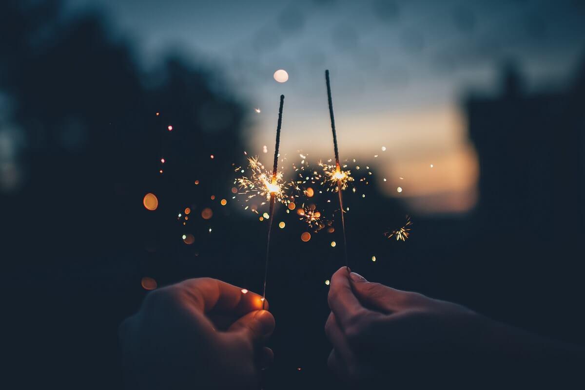 luces-de-bengala-ano-nuevo-mexico