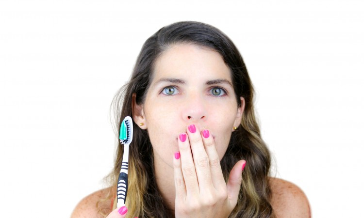 periodonditis