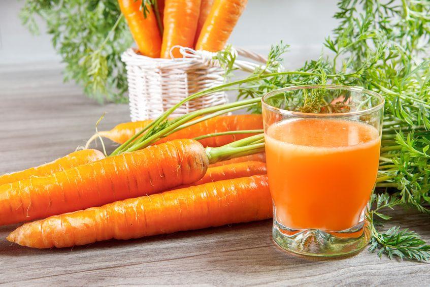 vitamina alimentos