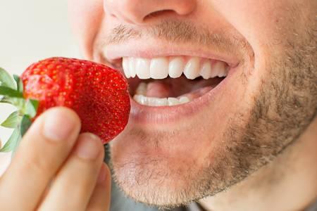verano dentadura