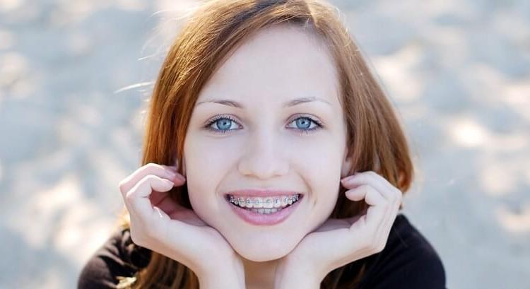 tratamiento-de-ortodoncia-1